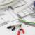 Oddzielne obwody prądowe w mieszkaniach