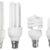 Lampy fluorescencyjne zwane świetlówkami